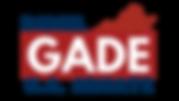 Dan Gade Logo Concept.png