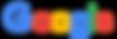 5-Five-Star-Google-Review-Headshot-Edmon