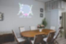 location_salle_de_réunion_Montauabn_cen