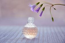 perfume-4148638_1920.jpg