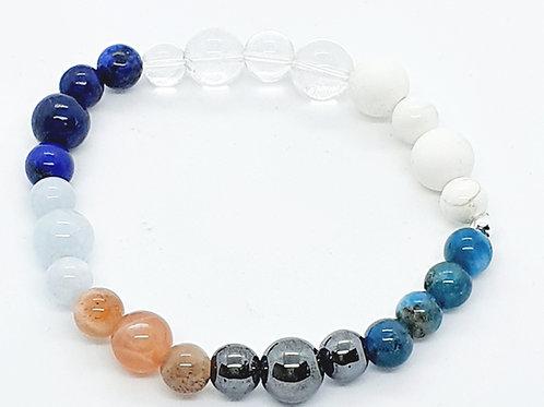 Bracelet Régime - Surpoids
