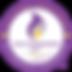 logo_NPMDT TM Web.png