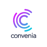 logos-site-09.png