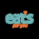 logos-site-06.png
