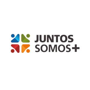logos-site-14.png
