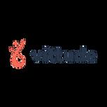 logos-site-30.png