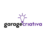 logos-site-21.png