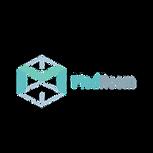 logos-site-16.png