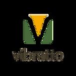 logos-site-27.png