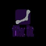 logos-site-12.png