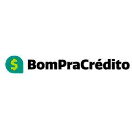 bom-pra-credito-logo-horizontal-hybrid-2