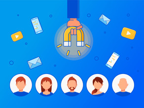 Inbound PR: por que sua estratégia de comunicação precisa mudar