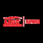 logos-site-08.png