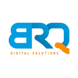logos-site-04.png