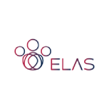 logos-site-07.png