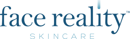Face-Reality-Logo-rgb-web-transparent_1_