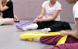 BalletWorkshopDayTwo-4