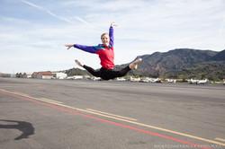 West Coast Ballet Project (2019)