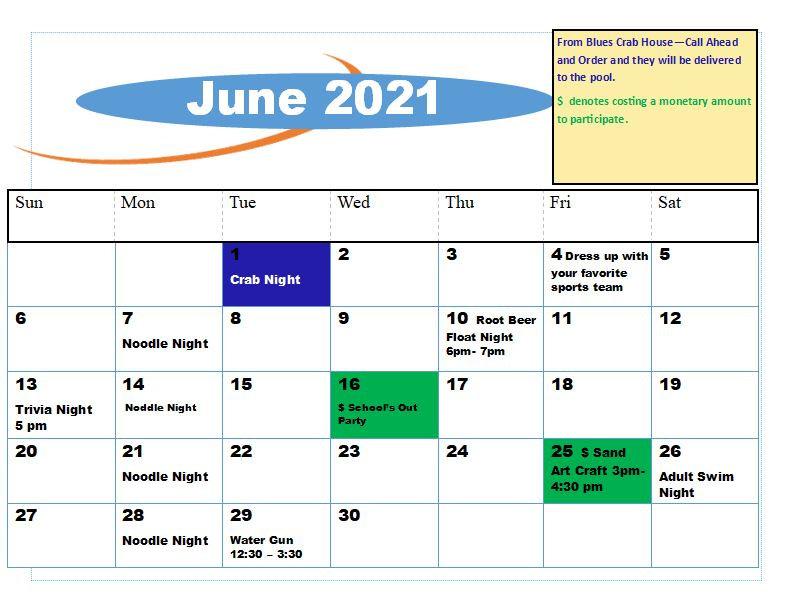 June Calendar NHSW 2021.JPG
