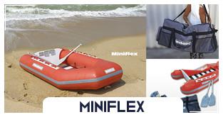 MINIFLEX.jpg
