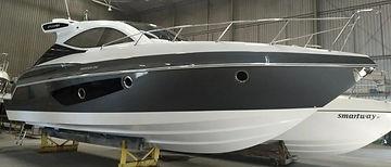 Phantom 375