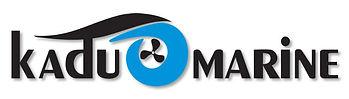 Logo_BORDA.jpg