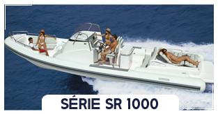 SERIE_SR1000.jpg