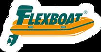 logo_flex.png