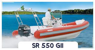 SR 550 GII.jpg