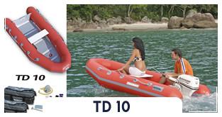 TD 10.jpg