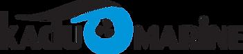 Logo_Kadu_Marine_Menor.png