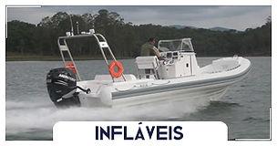 INFLAVEIS.jpg