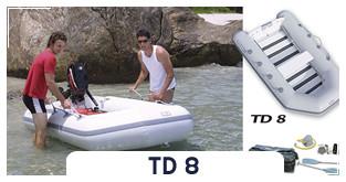 TD 8.jpg