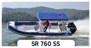SR 760 SS_2.jpg
