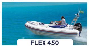 FLEX 450.jpg