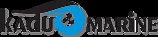 Logo_Kadu_Marine_Menor_sombra.png