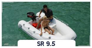 SR 9.5.jpg