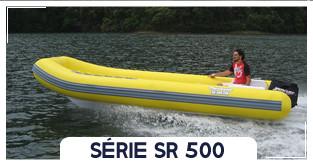 SERIE500.jpg