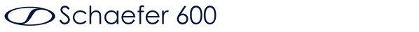 SCHAEFER_600.png