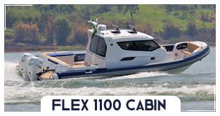 FLEX 1100 CABIN_2.jpg