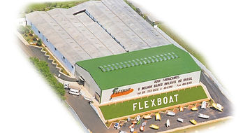 FLEXBOAT_FABRICA.jpg