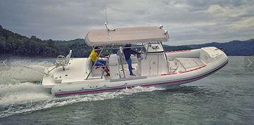 SR 760 SL
