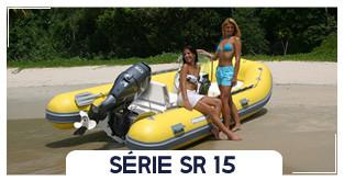 SERIE_SR15.jpg