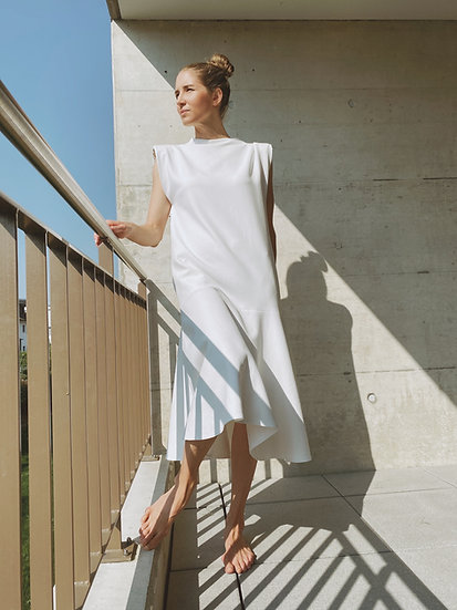 Dress 05