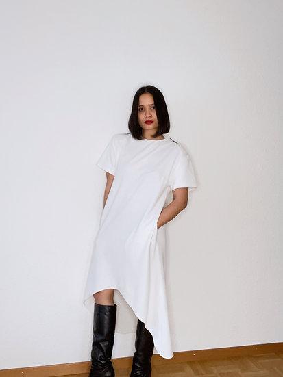 Dress 08