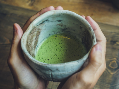 Matcha Green Tea: Benefits And How To Know Its Quality