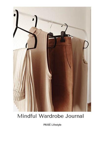 Mindful Home Decor Workbook.jpg