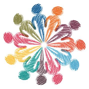 Terapia em grupo - Inscrições Abertas para formação de novos grupos, participe!