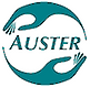 AUSTER LOGO_edited_edited_edited.png