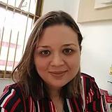 Lívia Lopes.webp